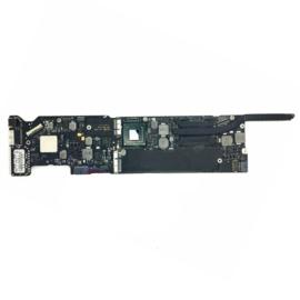 """Logicboard 820-3023-A MacBook Air 13"""" A1466"""