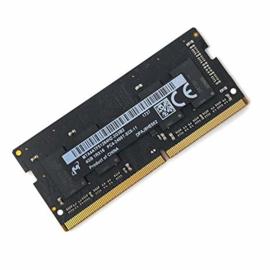 DDR4 4GB Module MTA4ATF51264HZ-2G3E2