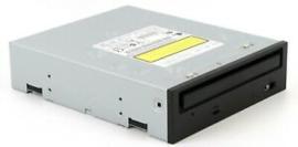DVD RW player 678-1361A Mac Pro