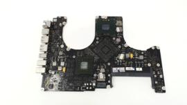 """Logicboard 820-2330-A MacBook Pro 15"""" A1286"""