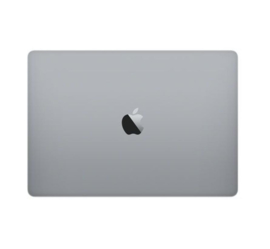 "Compete LCD assembly space grey MacBook Pro 13"" Retina A1708"
