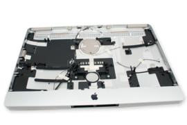 "Behuizing iMac 27"" A1312"
