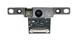 isight camera voor de Apple iMac 21.5-inch A1418
