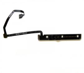 "Battery indicator 821-0854-A MacBook Pro 15"" A1286"