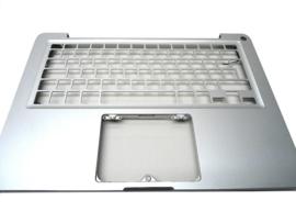 "Behuizing horizontale enter MacBook Air 13""  A1369"