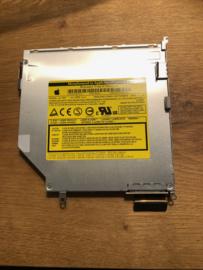 """Optical drive 678-0663A MacBook Pro 15"""" A1260"""