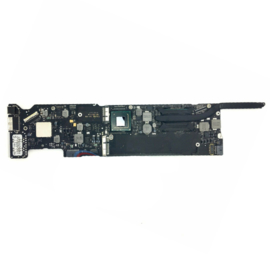 "Logicboard 820-3437-B MacBook Air 13"" A1466"