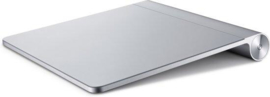 "Magic Trackpad iMac 27"" A1312"