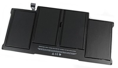 """Accu A1377 nieuw MacBook Air 13"""" A1466"""