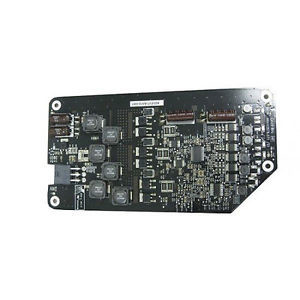 "Backlight inverter board V267-602HF iMac 27"" A1312"