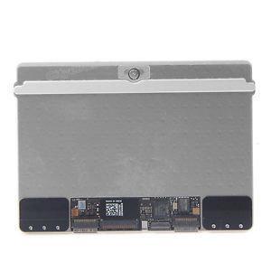 """Trackpad 922-9962 MacBook Air 13"""" A1466"""
