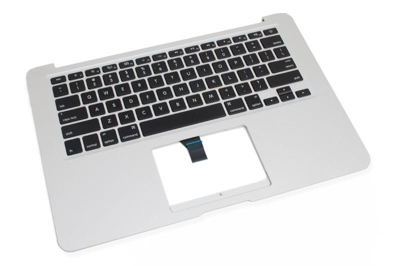 """Behuizing met keyboard 069-9397 MacBook Air 13"""" A1466"""