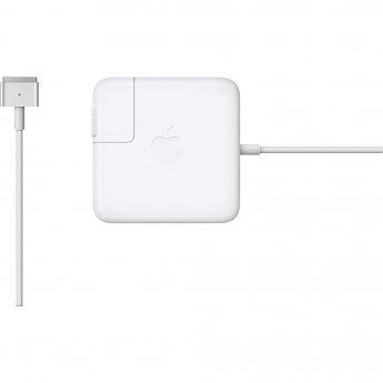 45W Adapter MagSafe 2 nieuw