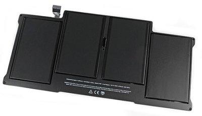 """Accu A1496 744 cycli MacBook Air 13"""" A1466"""