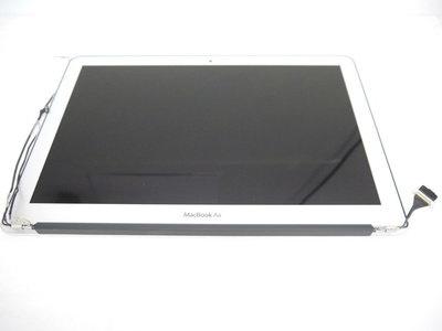 "Display MacBook Air 13"" A1466 (2013-2017)"