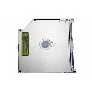 "Optical drive CD/DVD MacBook Pro 13"" A1278"