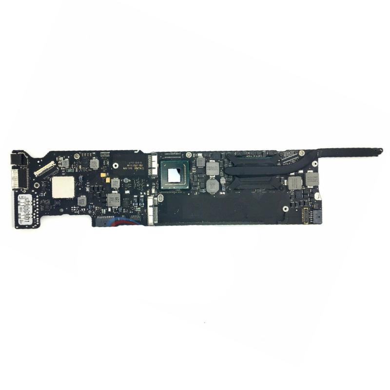 """Logicboard 820-00165-A MacBook Air 13"""" A1466"""