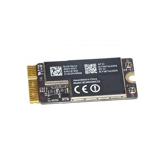 "Airport WiFi Module Z653-0023 MacBook Air 13"" A1466"