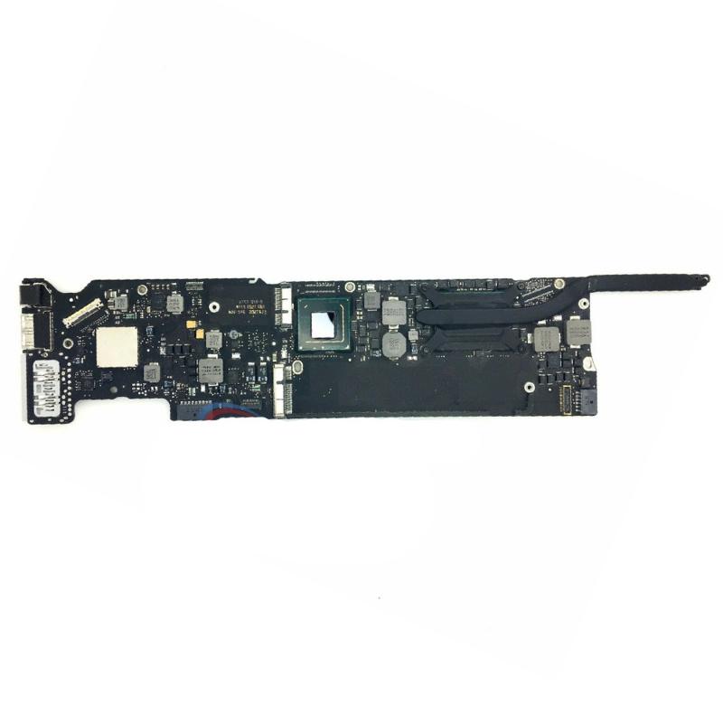 "Logicboard 820-3437-B MacBook Air 13"" A1466"