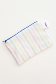 POUCH SMALL