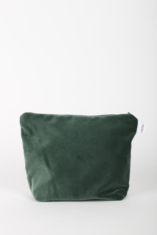 MAKE-UP BAG LARGE
