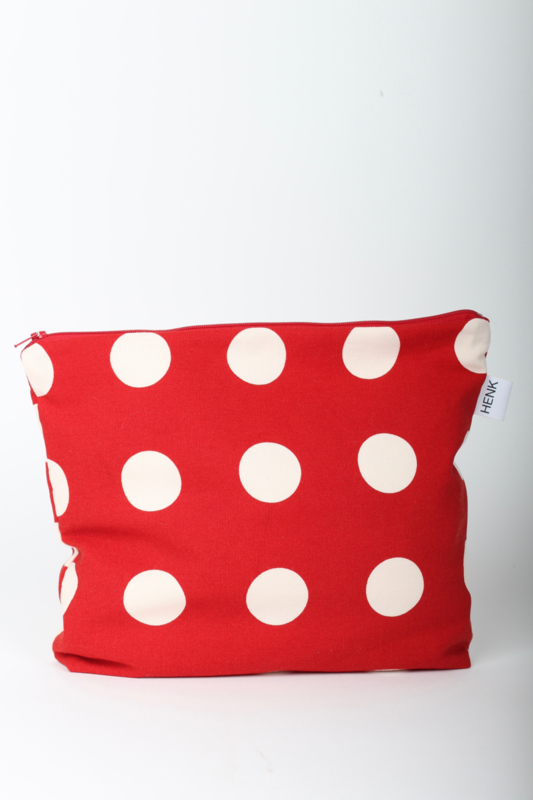 MAKE-UP BAG LARGE