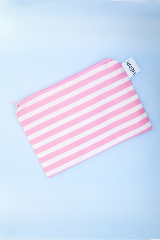 MAKE-UP BAG SMALL