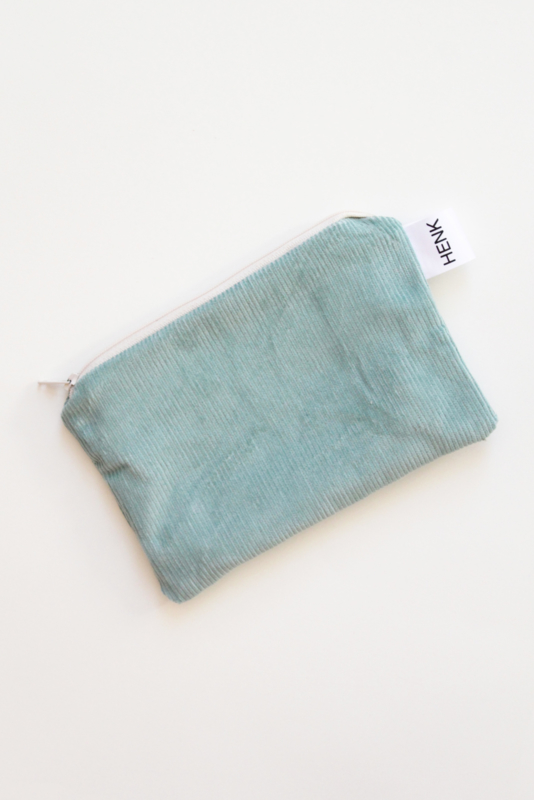 MAKE-UP BAG SMALL