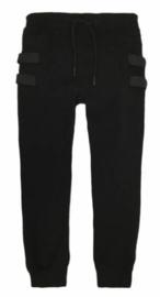 JKB 003 - 6X zwart