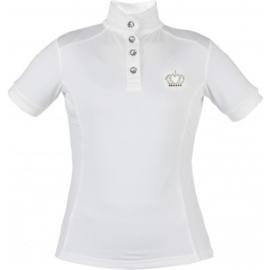 Wedstrijd shirt Olympia