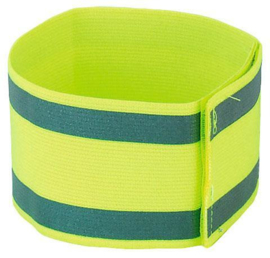 Reflex armband