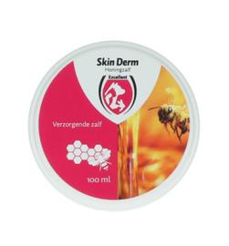 Skin Derm Honing zalf (wond en huid)
