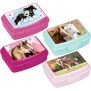 HB 53 Paardenvriend snack boxes
