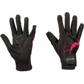 Handschoenen Crano