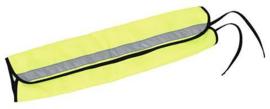 Reflex Staart band