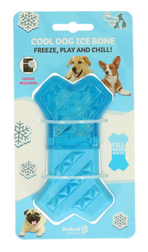 CoolPets Cooling Ice
