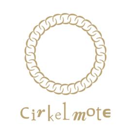 CIRKEL MOTE // JAPAN