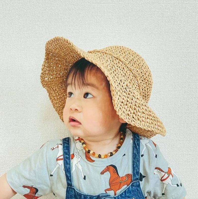 RIKU // JAPAN