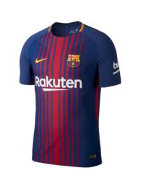 FC Barcelona - Thuisshirt 2017-2018 stadium version Nike