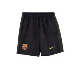 FC Barcelona - Keepersshort 176 2016-2017 Nike