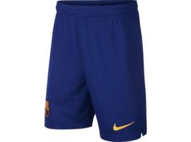 FC Barcelona - Thuisbroekje junior 2019-2020 Nike