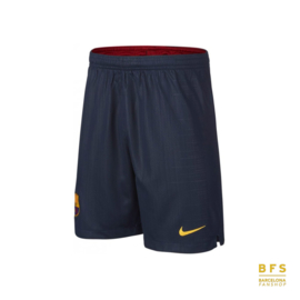 FC Barcelona - Thuisbroekje junior  2018-2019 Nike