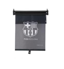 FC Barcelona - Zonnescherm zwart