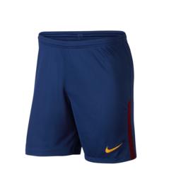 FC Barcelona - Thuisbroekje 2017-2018 Nike