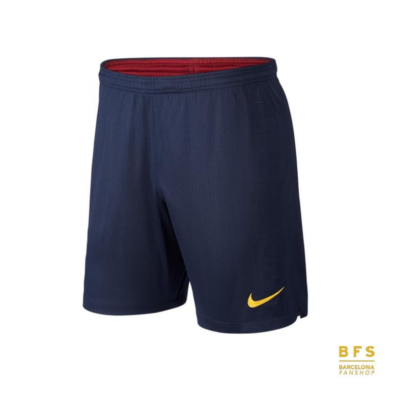 FC Barcelona - Thuisbroekje senior 2018-2019 Nike