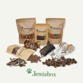 Jemiebox Small