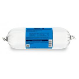BARFmenu®- Poisson 1kg