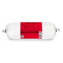 BARFmenu - Lapin 1kg x 5