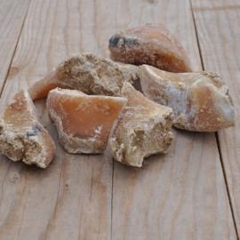 Sabots de Veau Fourrés au Pâté