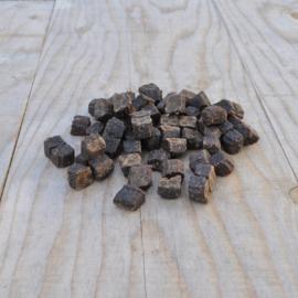 Cubes de Friandises  au Lapin